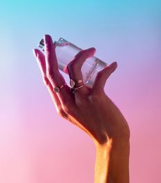 Abel Odor : les parfums de niche 100% naturels
