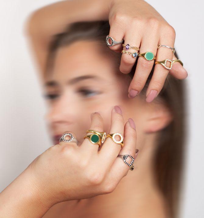 bijoux alexandre hekkers