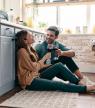 8 activités parfaites à faire en couple pendant le confinement