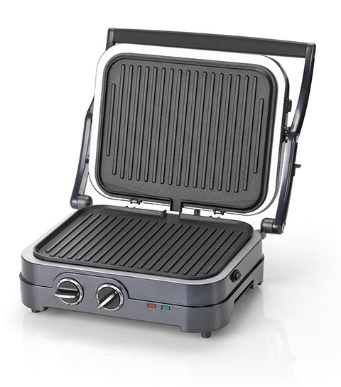 Grill griddle & grill de Cuisinart