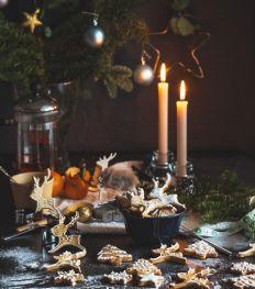 30 idées de déco canon pour se mettre dans l'ambiance de Noël