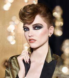 Tuto : comment réaliser un maquillage ultra canon pour les fêtes avec Dior ?
