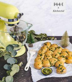 3 recettes comfort food à tester absolument