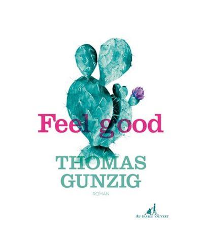Livre Feel Good