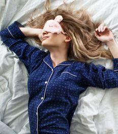 À quel moment de la nuit les rêves surviennent et pourquoi ?