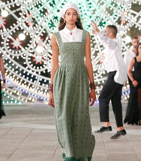 Dior : la nouvelle collection 2021 va vous laisser sans voix
