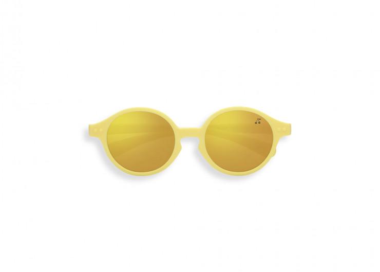 izipizi-x-bonpoint-lunettes-soleil-kids-bouton-d-or