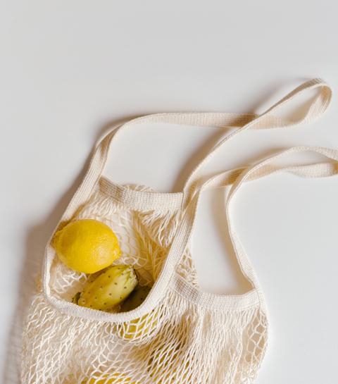 6 sites géniaux pour la livraison de produits healthy et bio à la maison