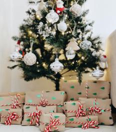 Noël : Top 15 des meilleurs e-shops 100% belges pour trouver des cadeaux