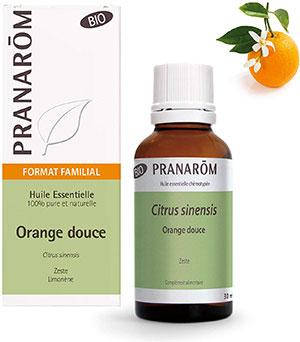 orangedouce