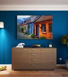 5 conseils pour l'aménagement d'une cave en pièce à vivre