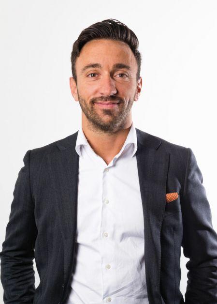 Alexandre Jacobs