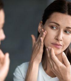 Comment apaiser les peaux acnéiques ?