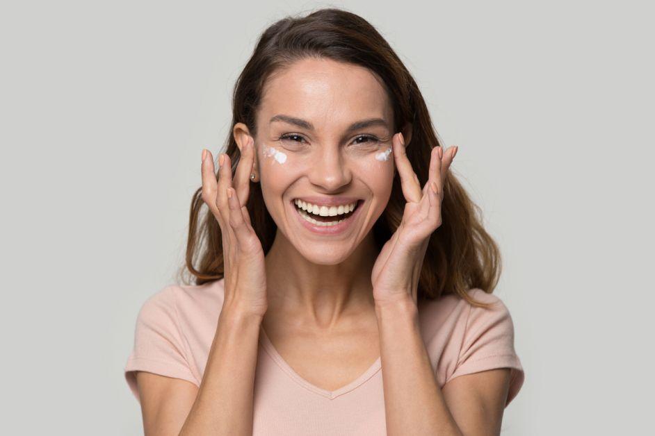 Comment apaiser les peaux acnéiques ? - 2