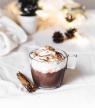 5 boissons chaudes à tester absolument cet hiver