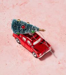 31 boules de Noël kitsch repérées sur le net