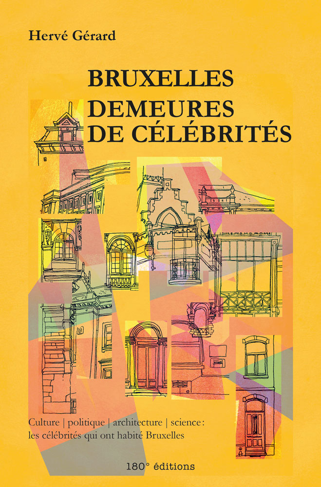 livre belge