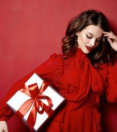 5 idées cadeaux beauté grand luxe