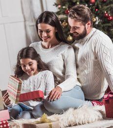 Les meilleures box à offrir pour les fêtes de Noël