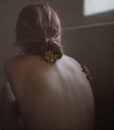 Comment soulager le mal de dos grâce à la médecine douce ?