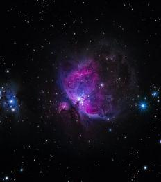 Horoscope : que nous réserve 2021 ?