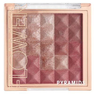 Flower-Beauty-Pyramids-Cheek-Color-PC1-Blush-Highlighter-5256238-1