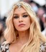 Maquillage de fêtes : Les plus beaux looks de stars à copier