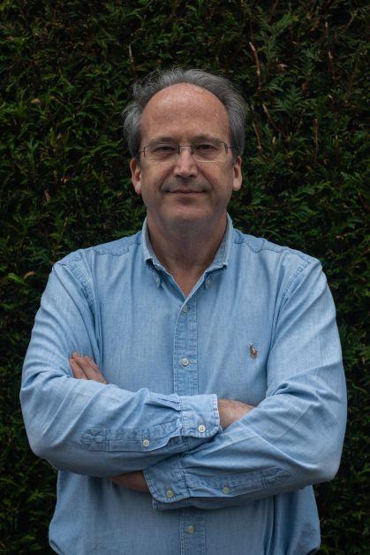 Jean-François Bastok Brocantes