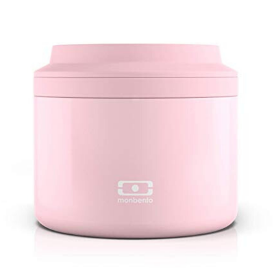 lunch-box-isotherme-couleur-rose