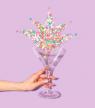 50 idées pour réussir son Nouvel An en petit comité