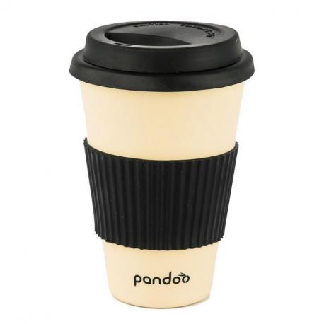 pandoo-tasse-a-cafe-en-bambou-1x