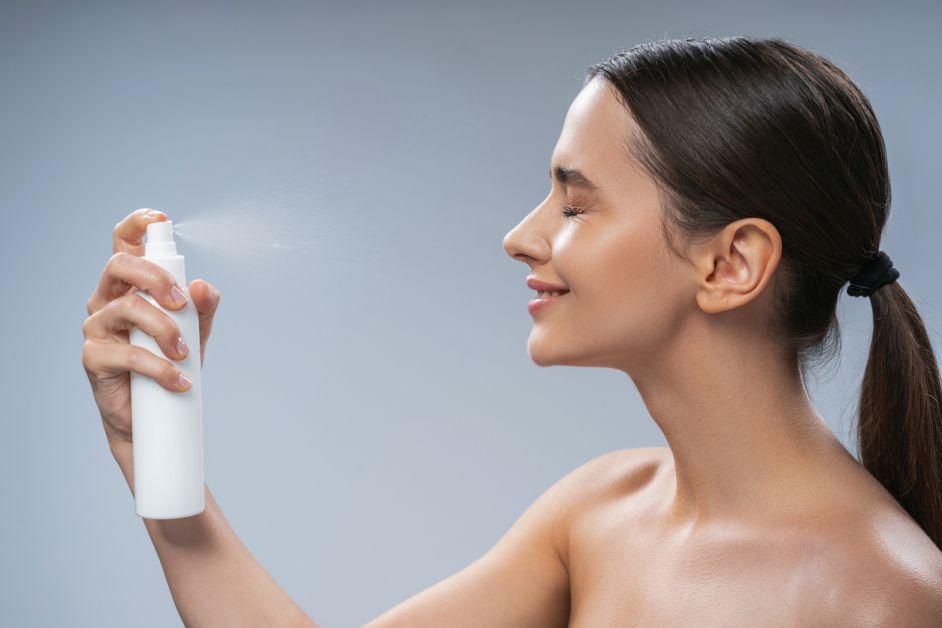 Comment apaiser les peaux acnéiques ? - 1