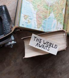 7 choses à faire pour soutenir l'industrie du tourisme
