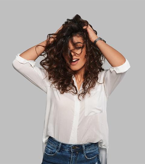 5 appareils de coiffure à tester pour la nouvelle année