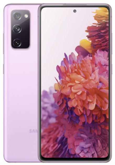 Gadget téléphone Samsung