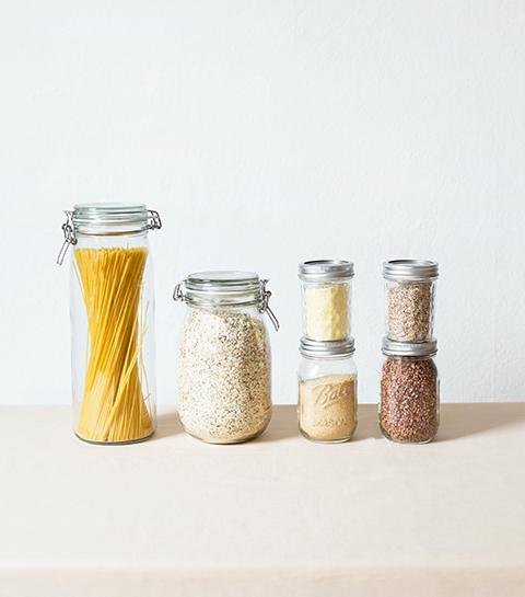 3 conseils pour tendre vers le zéro déchet en cuisine
