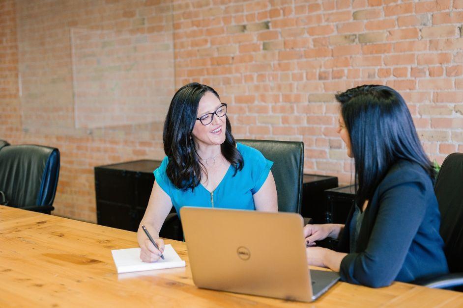 Deux outils en ligne utiles pour rafraîchir votre CV et vous aider à trouver un nouveau défi en 2021 - 1