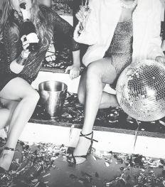 Covid-19 : Quel est l'avenir du clubbing ?
