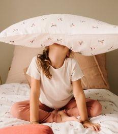 Parure de lit : nos coups de coeur pour les kids