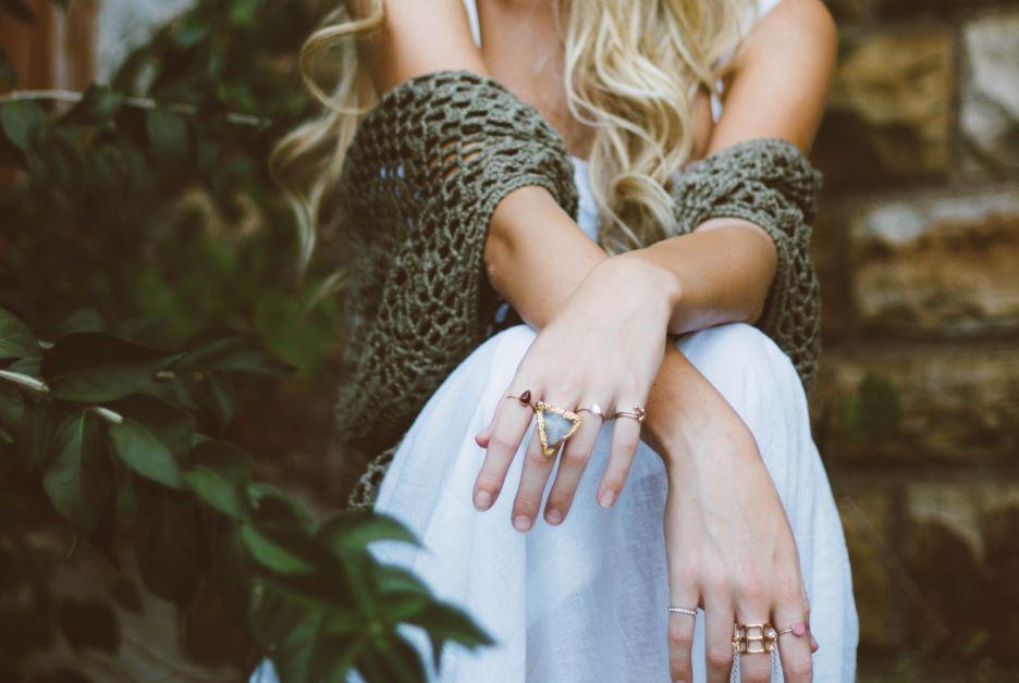 Bijoux personnalisés: l'accessoire tendance et indémodable - 1