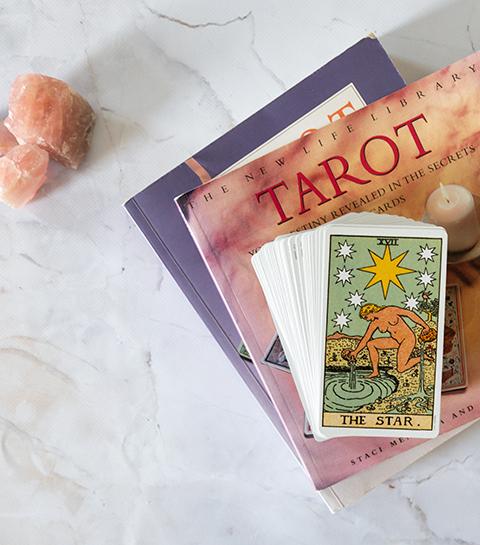 10 cadeaux magiques à offrir à une apprentie sorcière