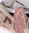 Veja lance la paire de baskets éthique la plus mode de l'année