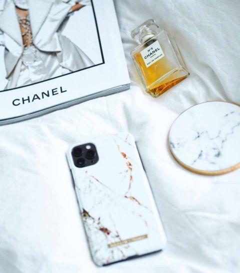 Chanel Connects : la culture et la mode au coeur de 7 podcasts