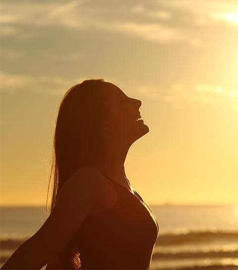 Énergie vitale : comment booster votre bien-être ?