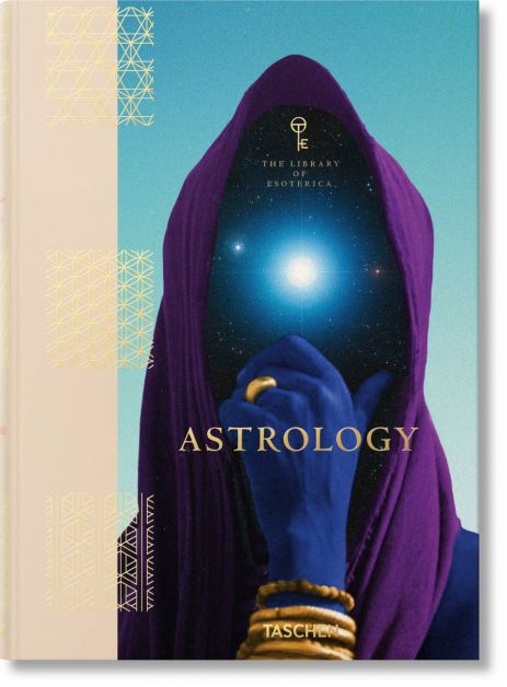livre astrologie