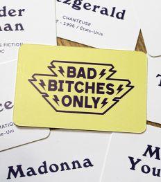 3 jeux de société féministes ultra cool à tester d'urgence