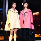 Comment arrêter la surproduction dans la  mode ?