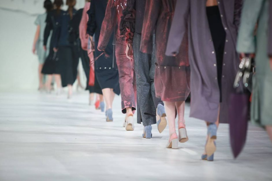 Travailler dans la mode : et si le rêve devenait réalité ? - 2