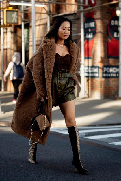 New York str F20 026