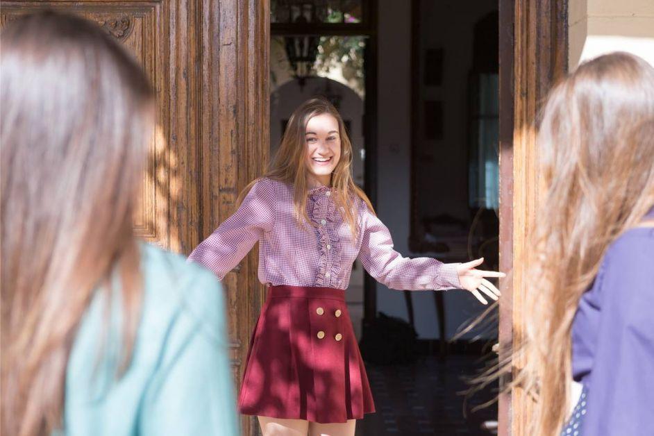 Quelques astuces pour un week-end détente entre filles à la maison - 1